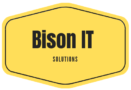 Bison IT Solutions.